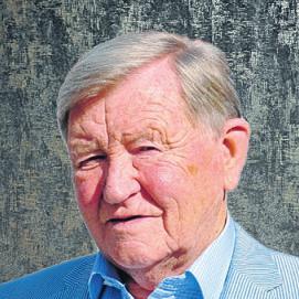60 Jahre Ernst Deutsch Malermeisterbetrieb Image 1