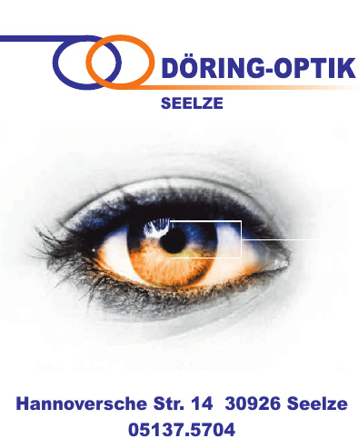 Döring-Optik Seelze