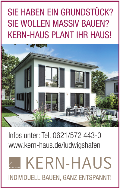 Kern-Haus