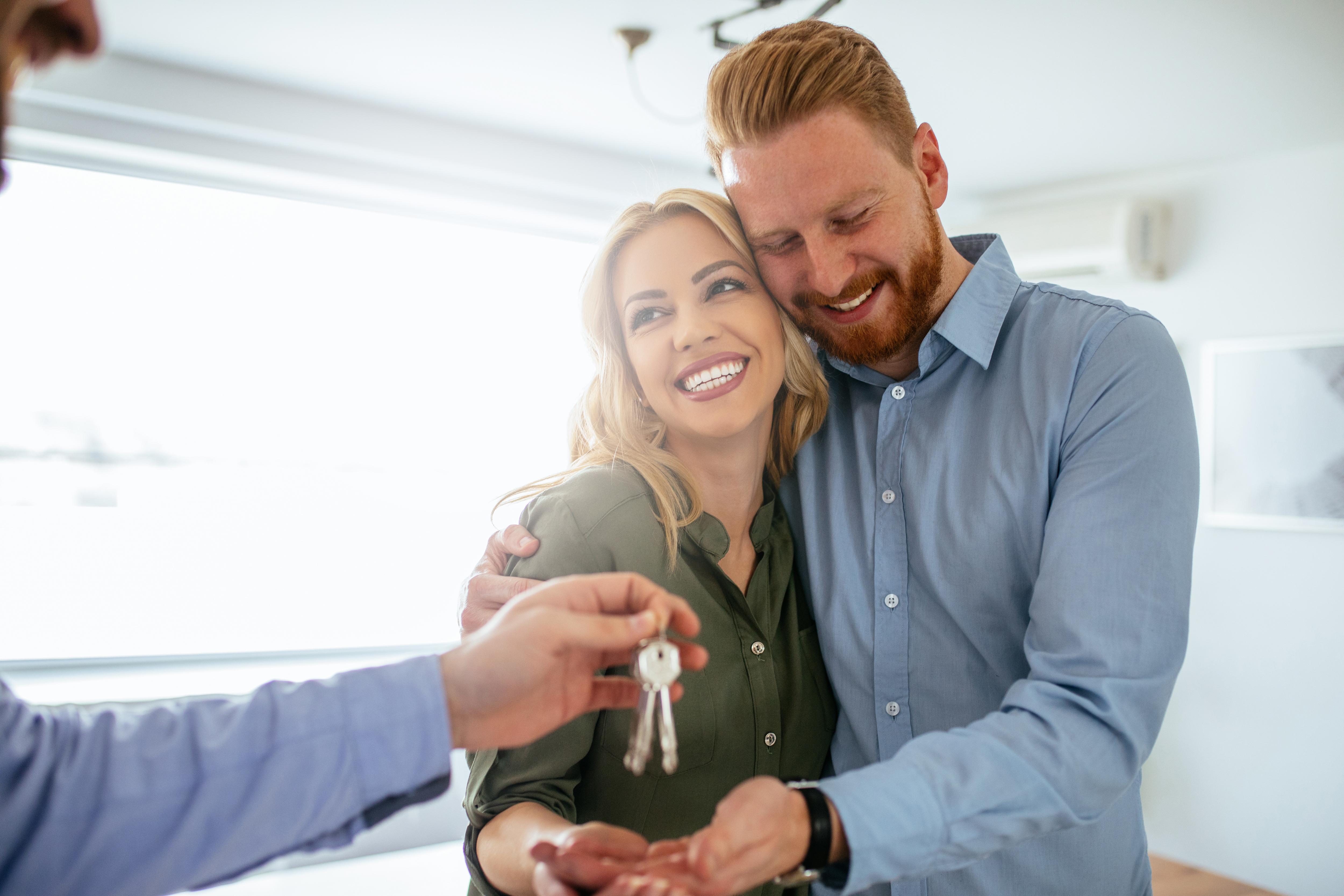 Tipps rund um die Immobilie