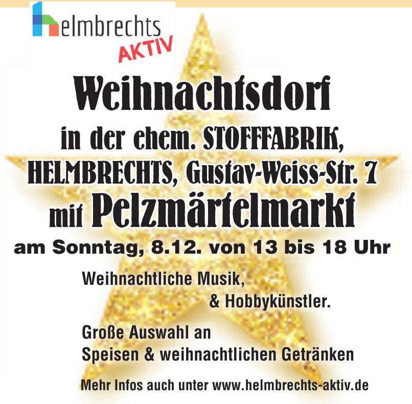 helmbrechts aktiv
