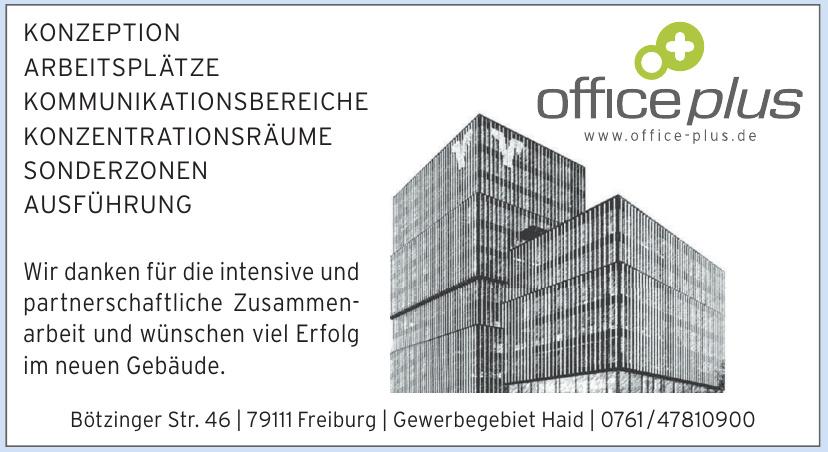 officeplus