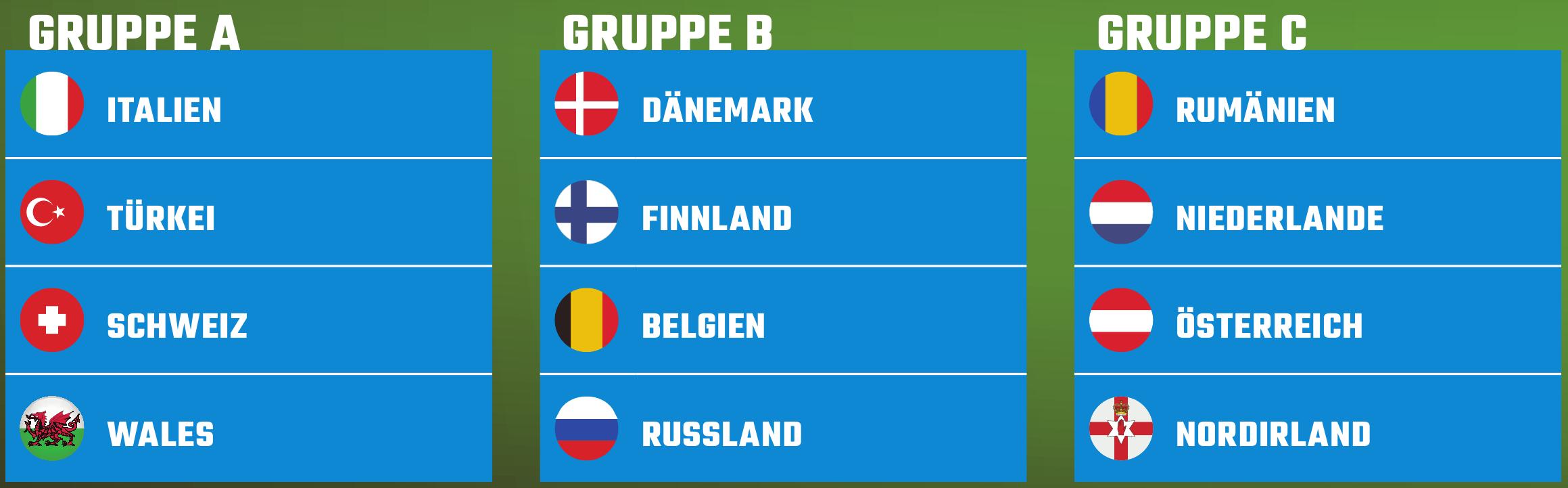 Anpfiff für den E-Soccer-Cup Image 6