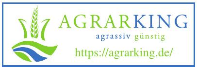 Agrarking