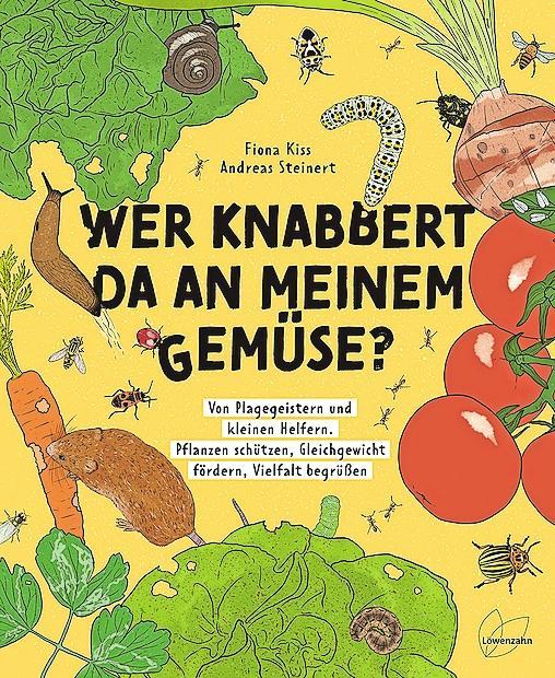 Reiners Bücherkiste Image 6