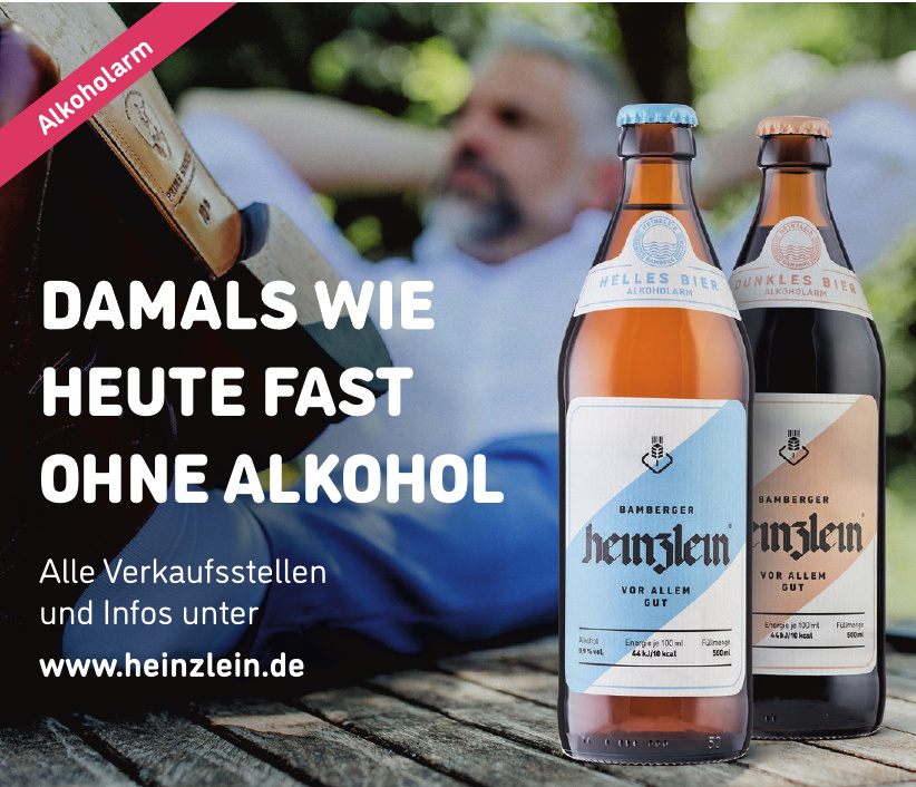 Heinzlein