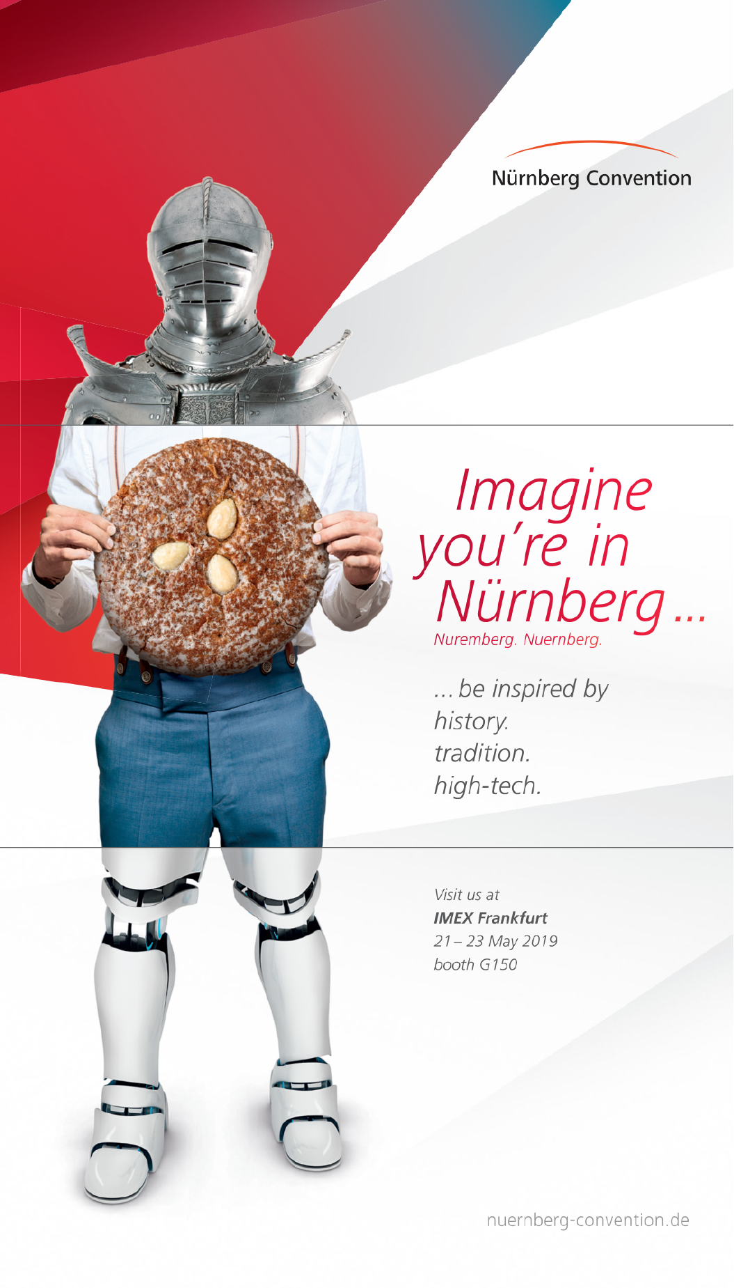 Nürnberg Сonvention