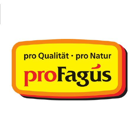proFagus