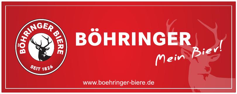 Hirschbrauerei Böhlingen