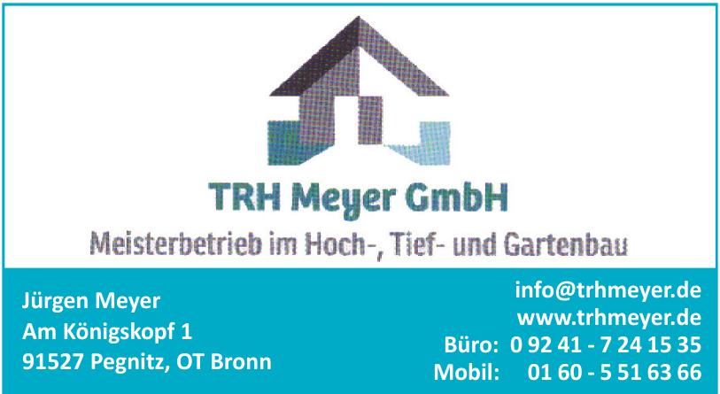 TRH Meyer GmbH