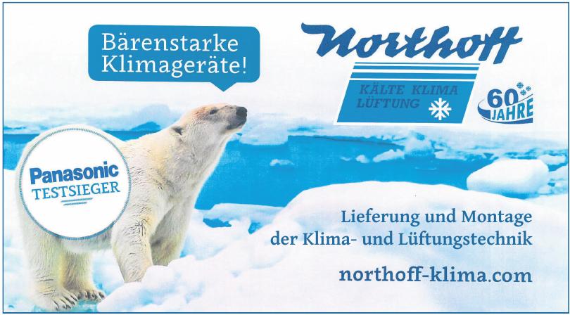 Northoff