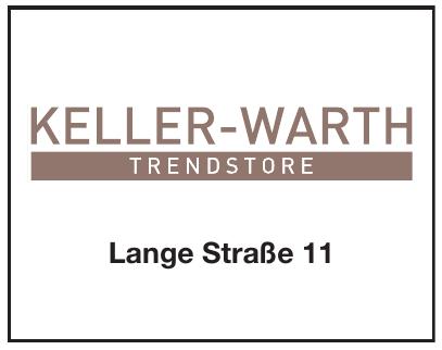 Keller-Warth