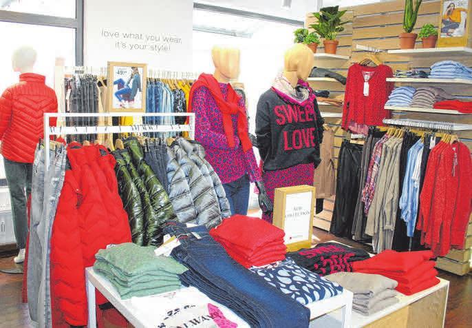 Das etwas andere Shoppingerlebnis Image 6