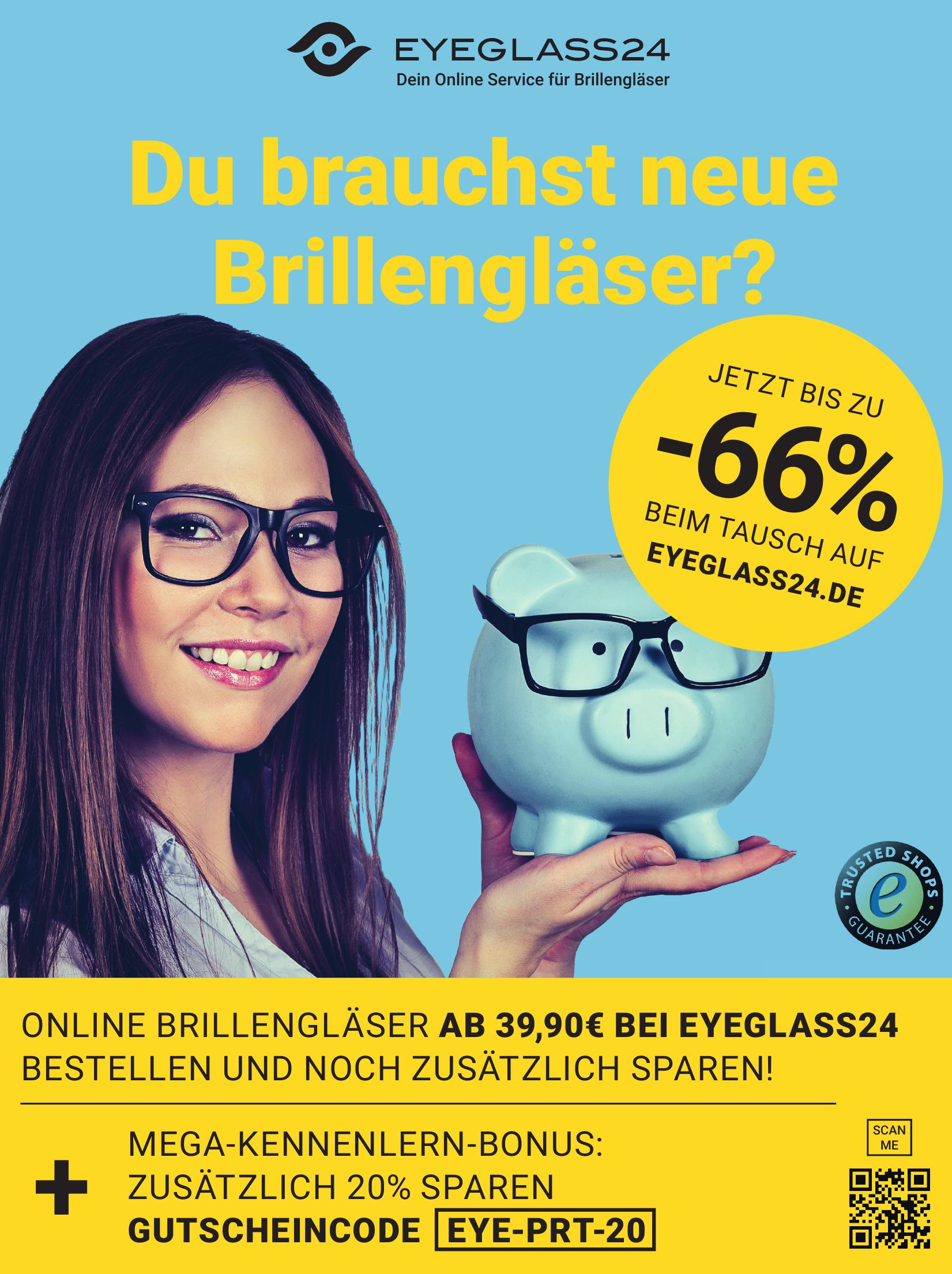 Eyeglass24
