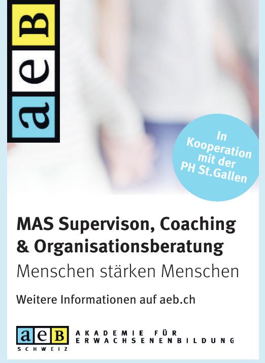 aeB Schweiz