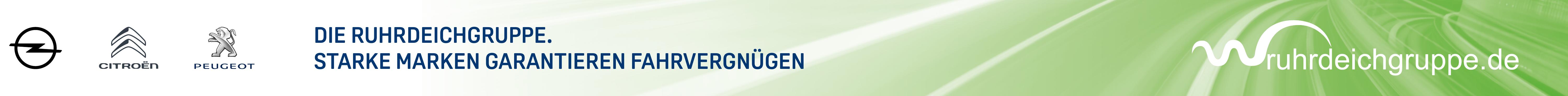 Ruhrdeichgruppe