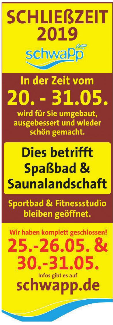 Schwapp