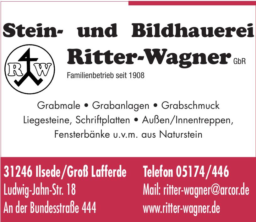 Stein- und Bildhauerei Ritter-Wagner GbR