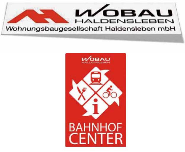 Wohnungsbaugesellschaft Haldensleben mbH
