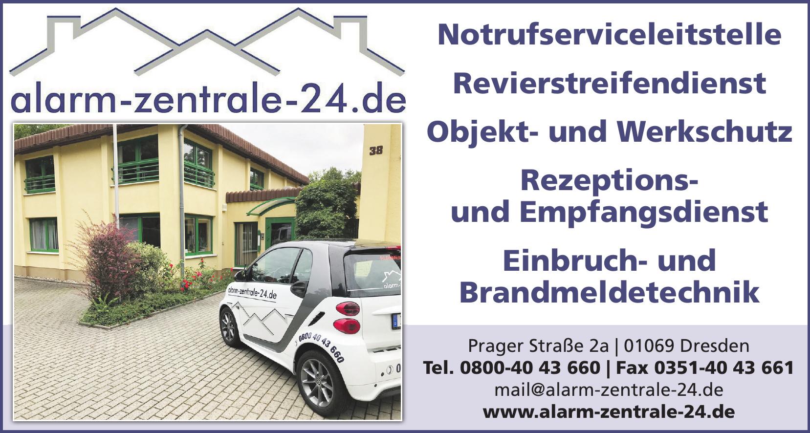 alarm-zentrale-24.de