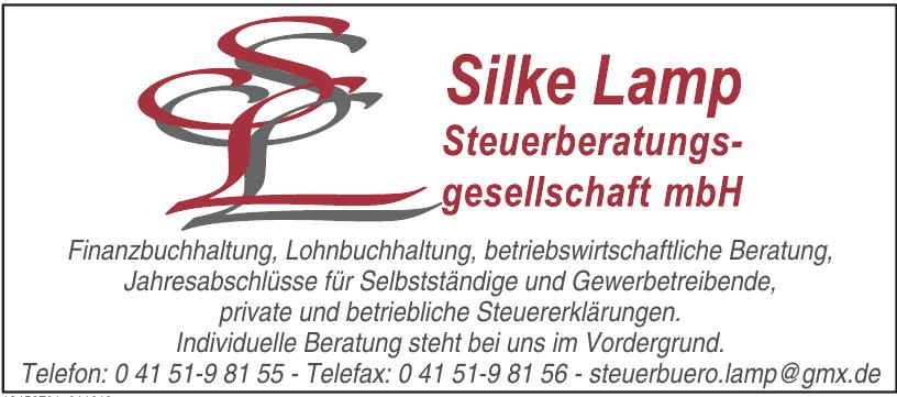 Silke Lamp Steuerberatungsgesellschaft GmbH