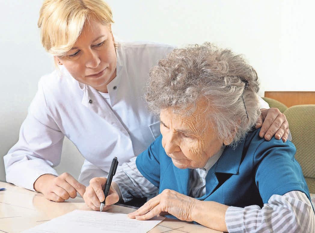 Ein duales Studium verbindet Theorie und Praxis. Foto: iStockphoto.com, 000031838926