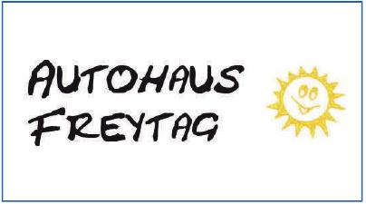 Autohaus Freytag