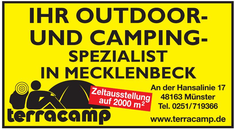 Terracamp