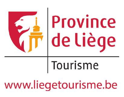Province de Liége Tourisme