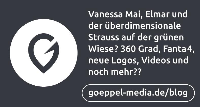 Goeppel Media