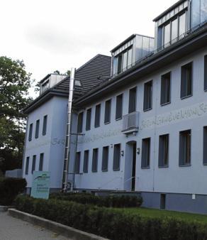 Beim Namen genannt: Charlottenburg-Wilmersdorf Image 18