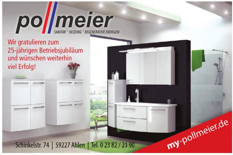 Pollmeier
