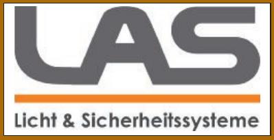 LAS Licht & Sicherheitssysteme