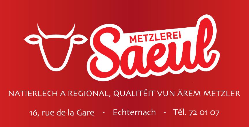 Metzgerei Saeul