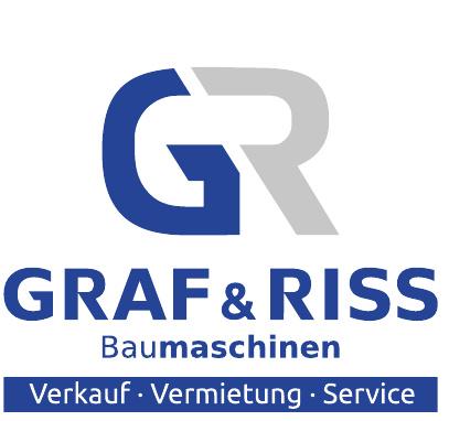 Graf & Riss Baumaschinen