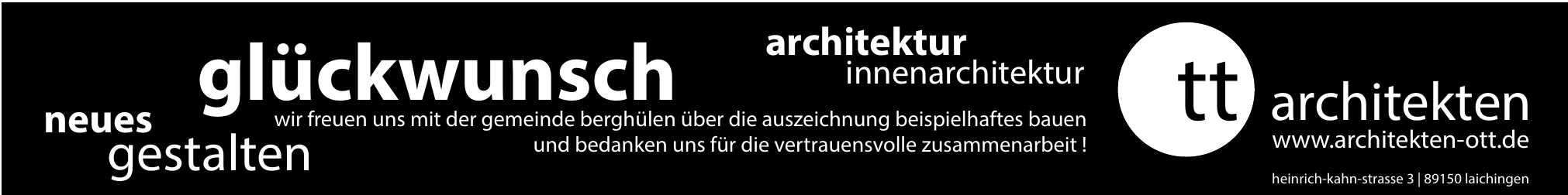 ott_architekten