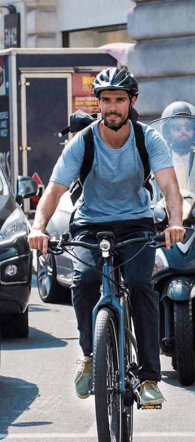 Umsatteln aufs E-Bike lohnt sich Image 2