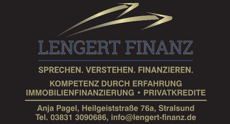 Lengert Finanz