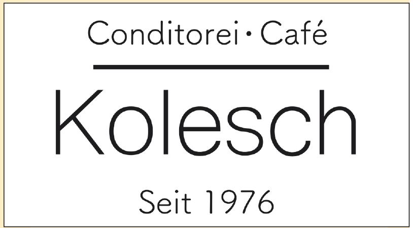 Kolesch