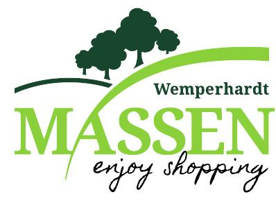 Wemperhardt Massen