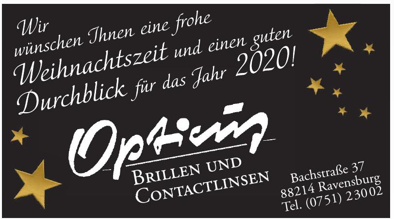 Opticus Hermann Erb