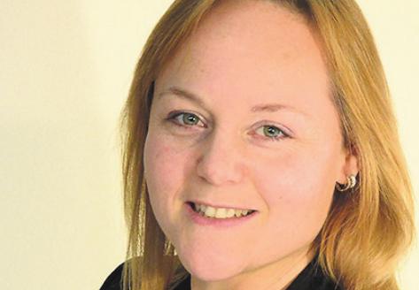 Michèle Ohayon, Tobler Treuhand GmbH, Münchenstein
