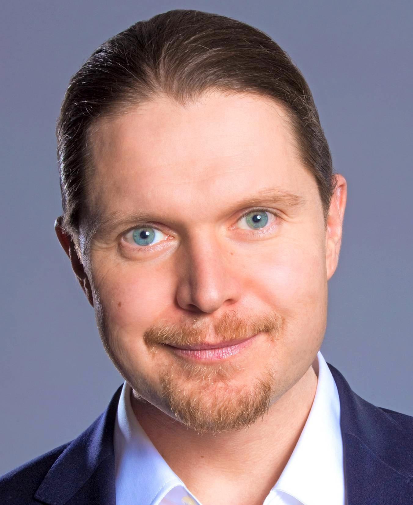 Jochen Kaufmann Heilbronn