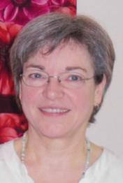 Wer Stress hat, verbraucht mehr Mikronährstoffe, weiß Heilpraktikerin Antje Schubert