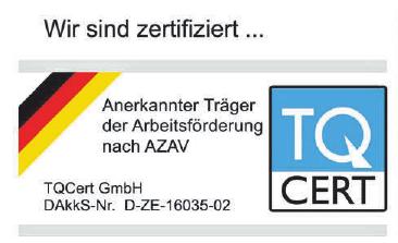 TQCert GmbH