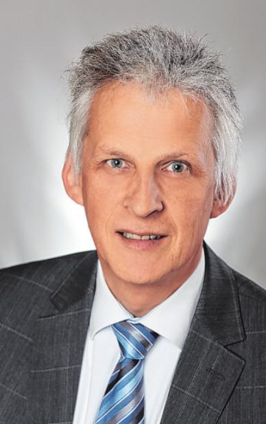Stefan Dehns, Rechtsanwalt und Notar, Fachanwalt für Erbrecht, anwaltliche Zweigstelle: Berner Heerweg 31, 22393 Hamburg, Tel. 040 9826999-95, www.rechtsanwalt-dehns.de