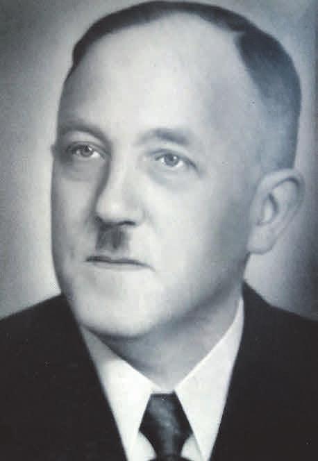 Richard Meyer
