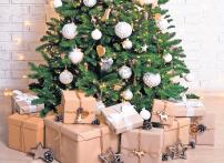Meininger Weihnacht