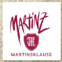 Martinsklause & Martinz