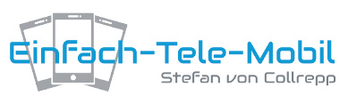 Einfach-Tele-Mobil